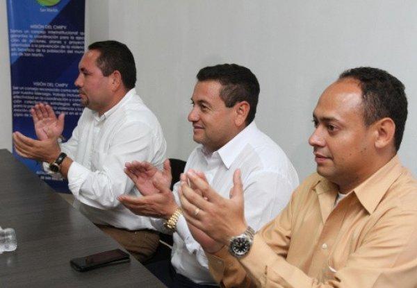 MinistrodeTrabajosereuneconAlcades3cu_e520x360