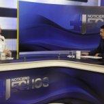 EntrevistaHechosDirectordePNCcu_e520x360