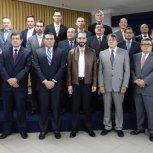 JuramentaciondeFuncionarios7cu_e520x3601