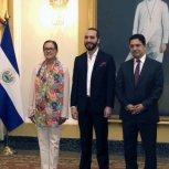 ElSalvadorMarruecos3cu_e520x360